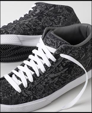 احذية 2012 - احذية رجالي 2012 - احذية شبابي 2012 adidas4.jpg