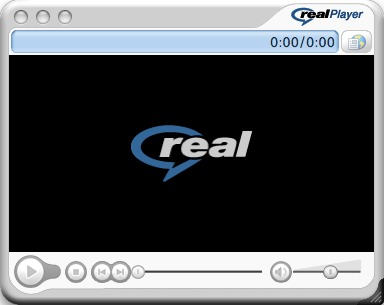 real video online